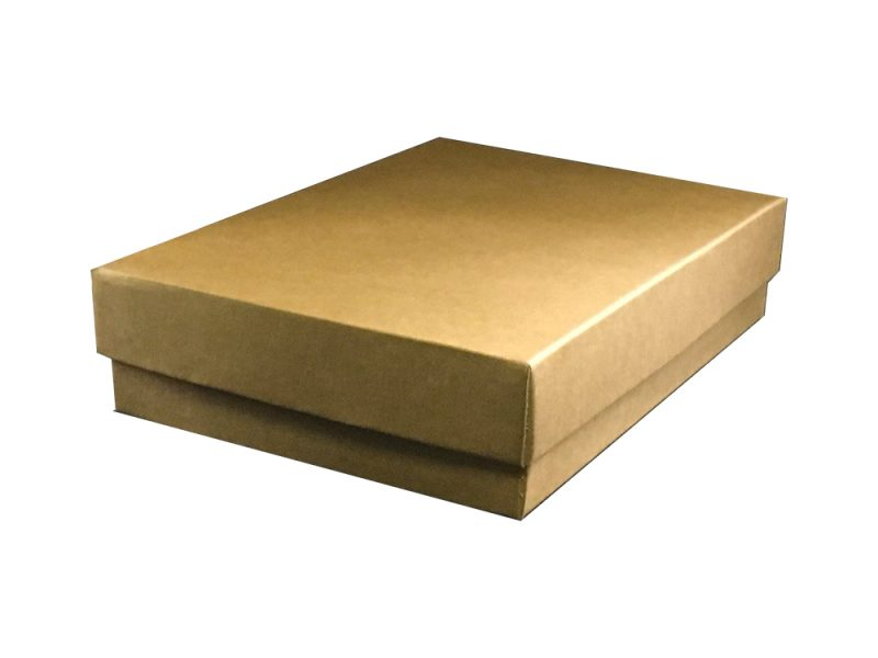 products-boxes(10)