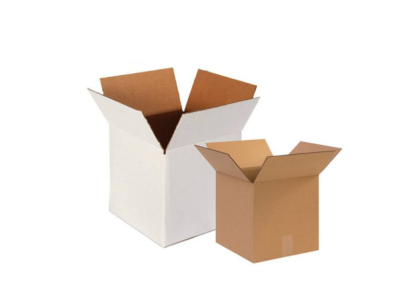products-boxes(15)
