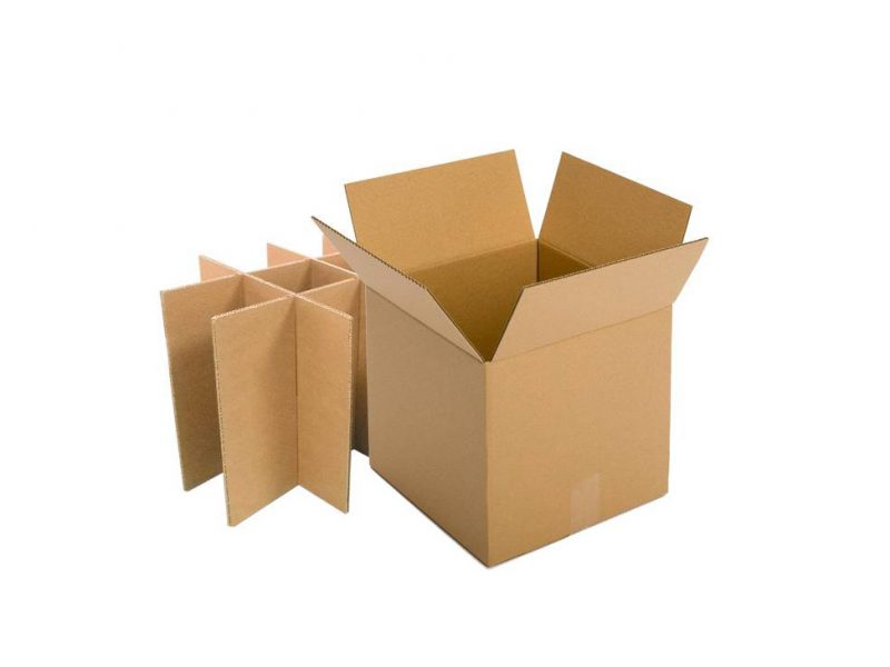 products-boxes(16)