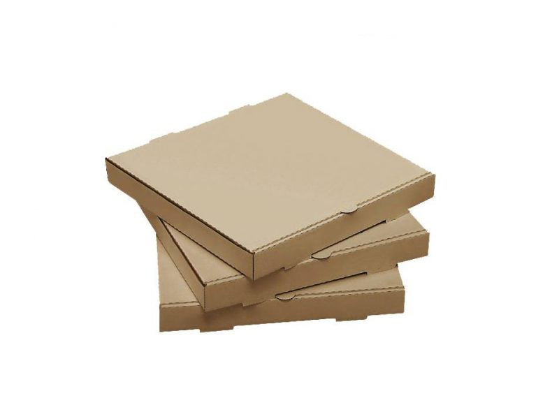 products-boxes(18)