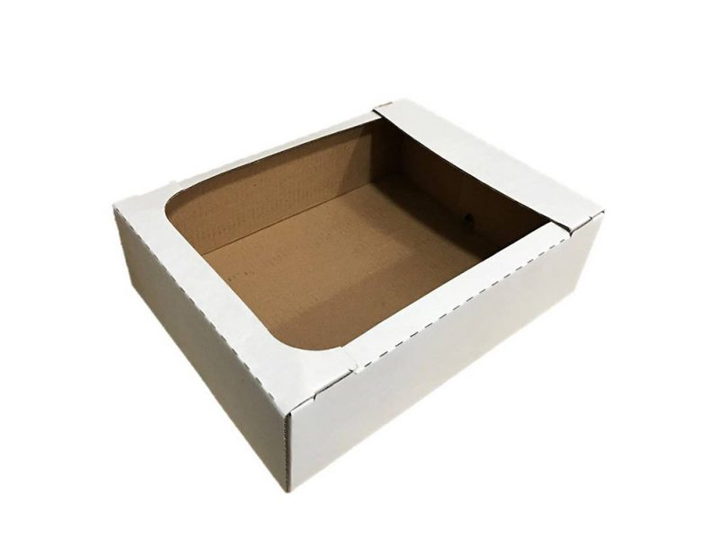 products-boxes(21)