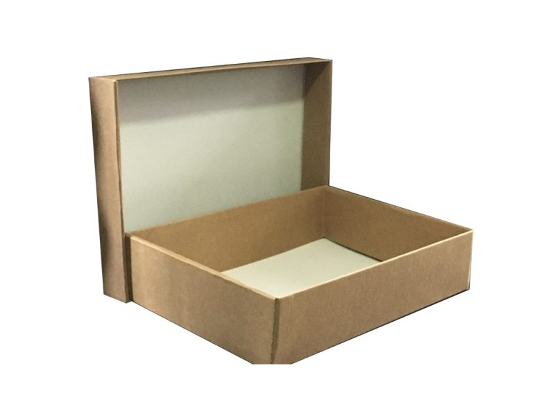 products-boxes(25)