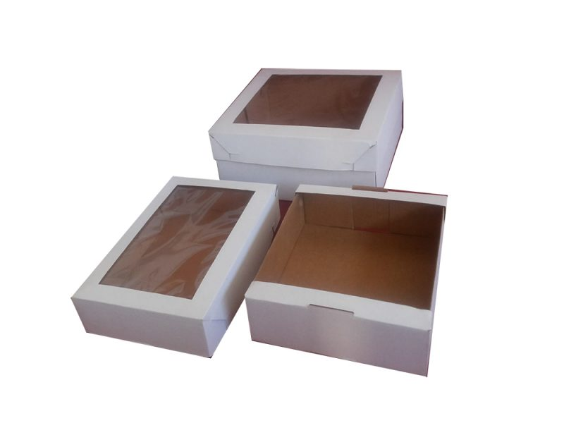 products-boxes(27)