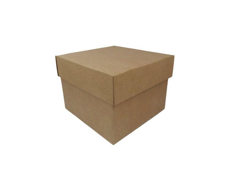 products-boxes(30)