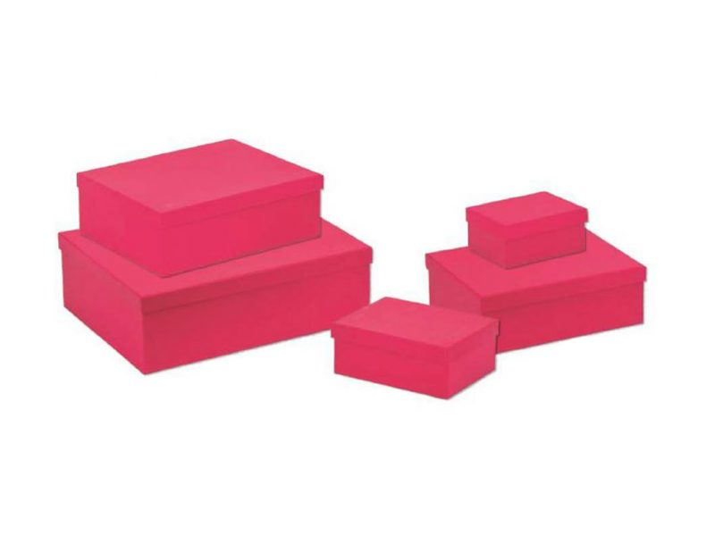 products-boxes(34)