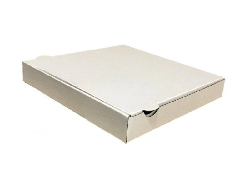 products-boxes(35)