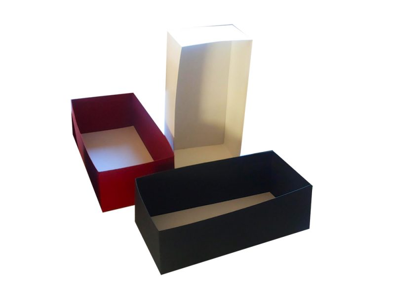 products-boxes(9)